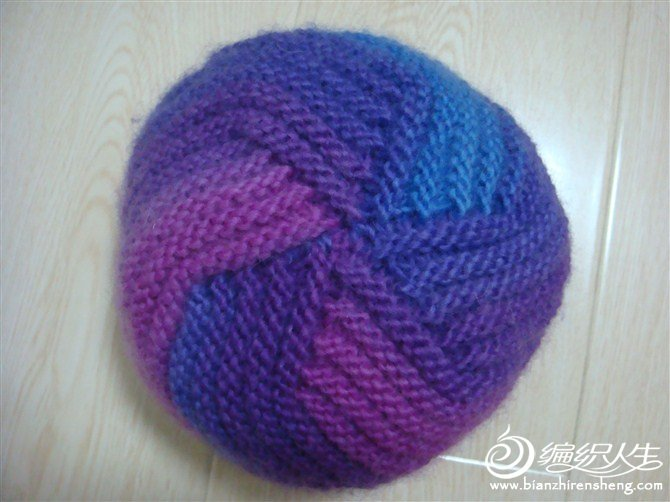 帽子-B.jpg