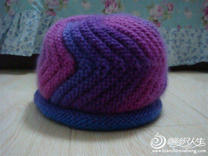帽子-C.jpg