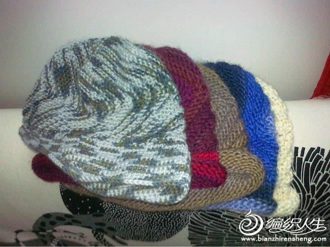 帽子-D.jpg