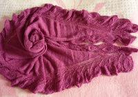 荷叶围巾1.jpg