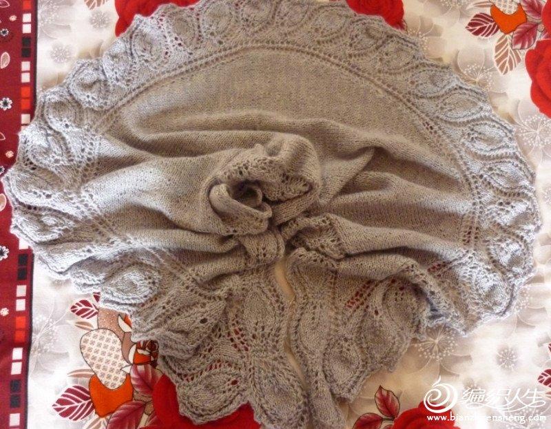 荷叶围巾2.jpg