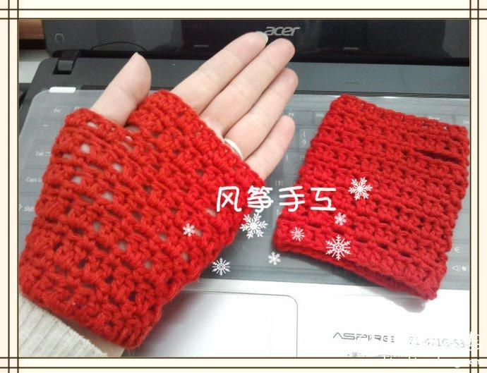 大红手套.jpg
