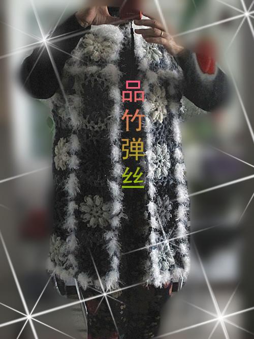 照片 943_副本.jpg
