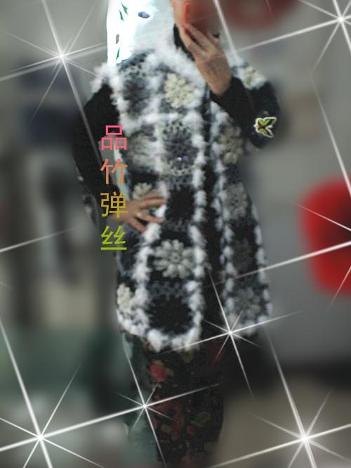 照片 945_副本.jpg