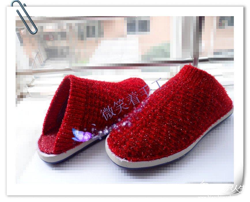 红拖鞋5.jpg