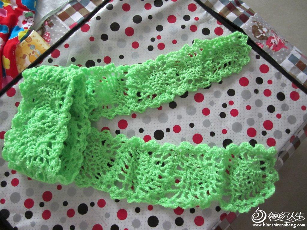 绿围巾1.JPG