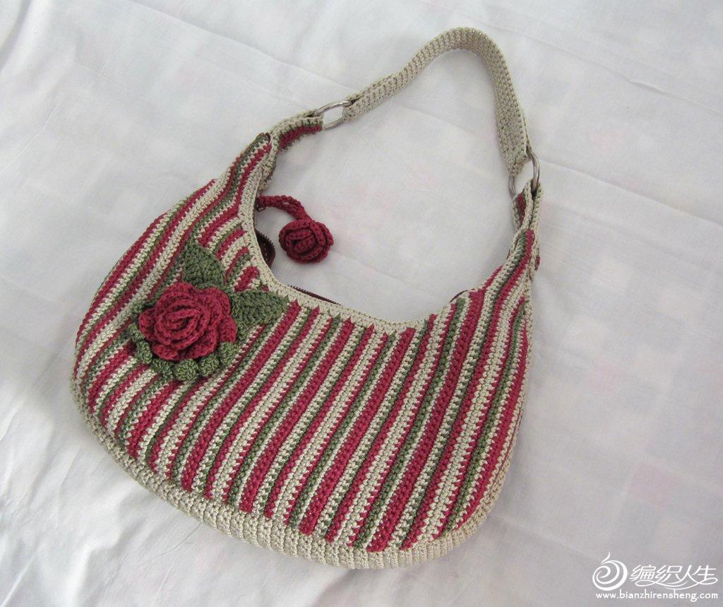 玫瑰包2.JPG