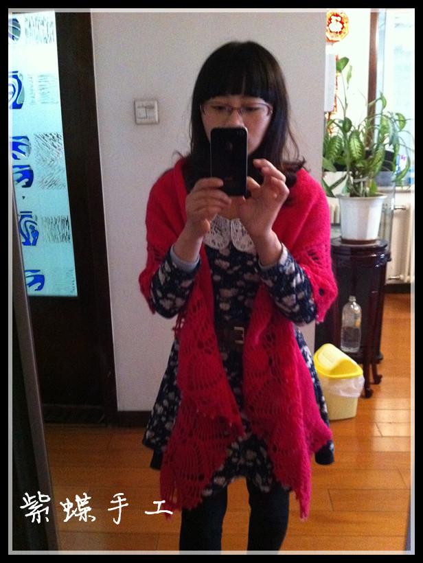 紫蝶2_副本.jpg