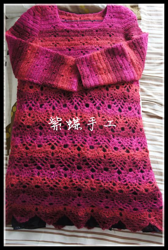 紫蝶3_副本.jpg