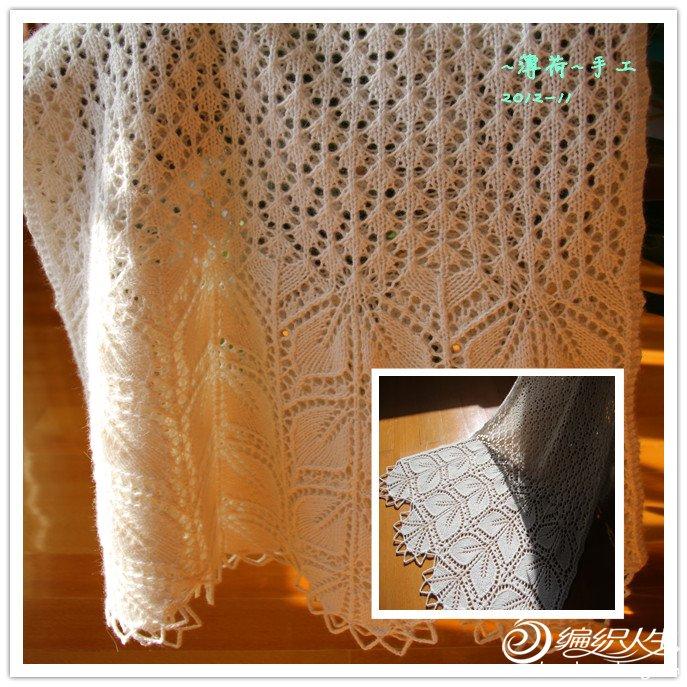 白围巾3.jpg