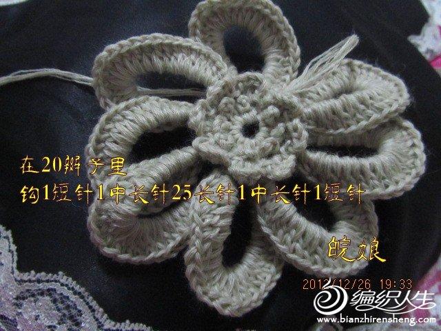 IMG_0029_conew1.jpg