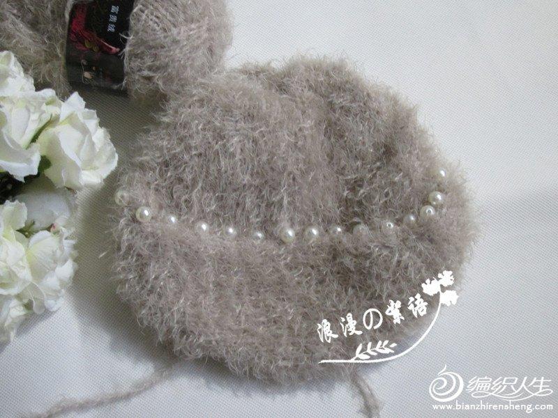 照片 104_副本.jpg
