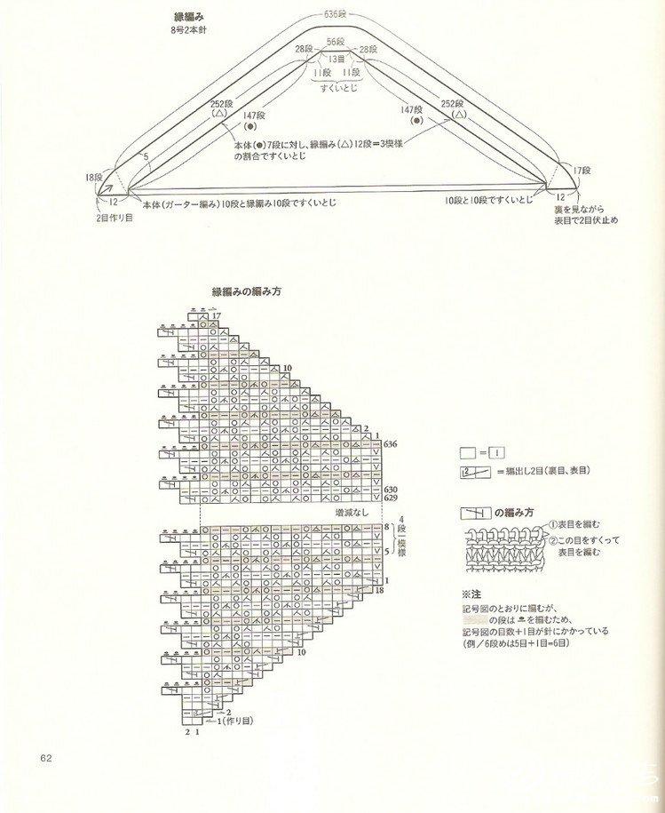 63_副本.jpg