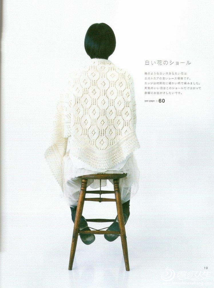 60_副本.jpg