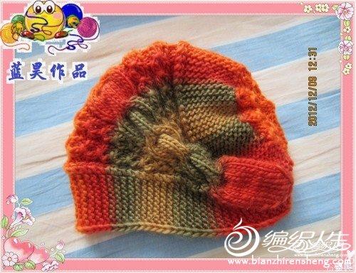 125957wiccpxc9dsciivcp.jpg.thumb[1].jpg