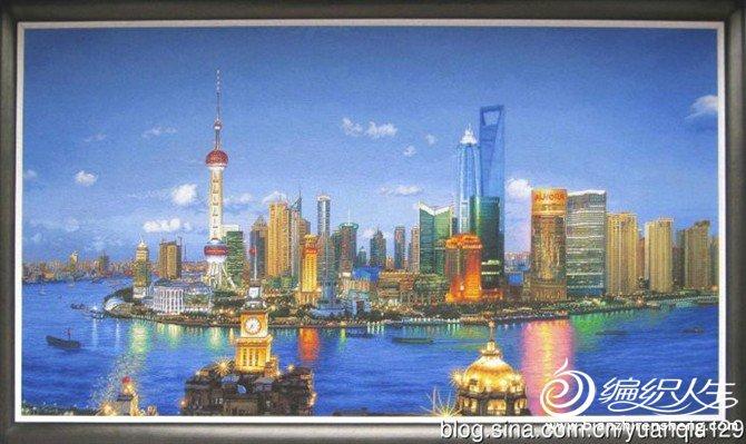 上海 绒绣成品.jpg