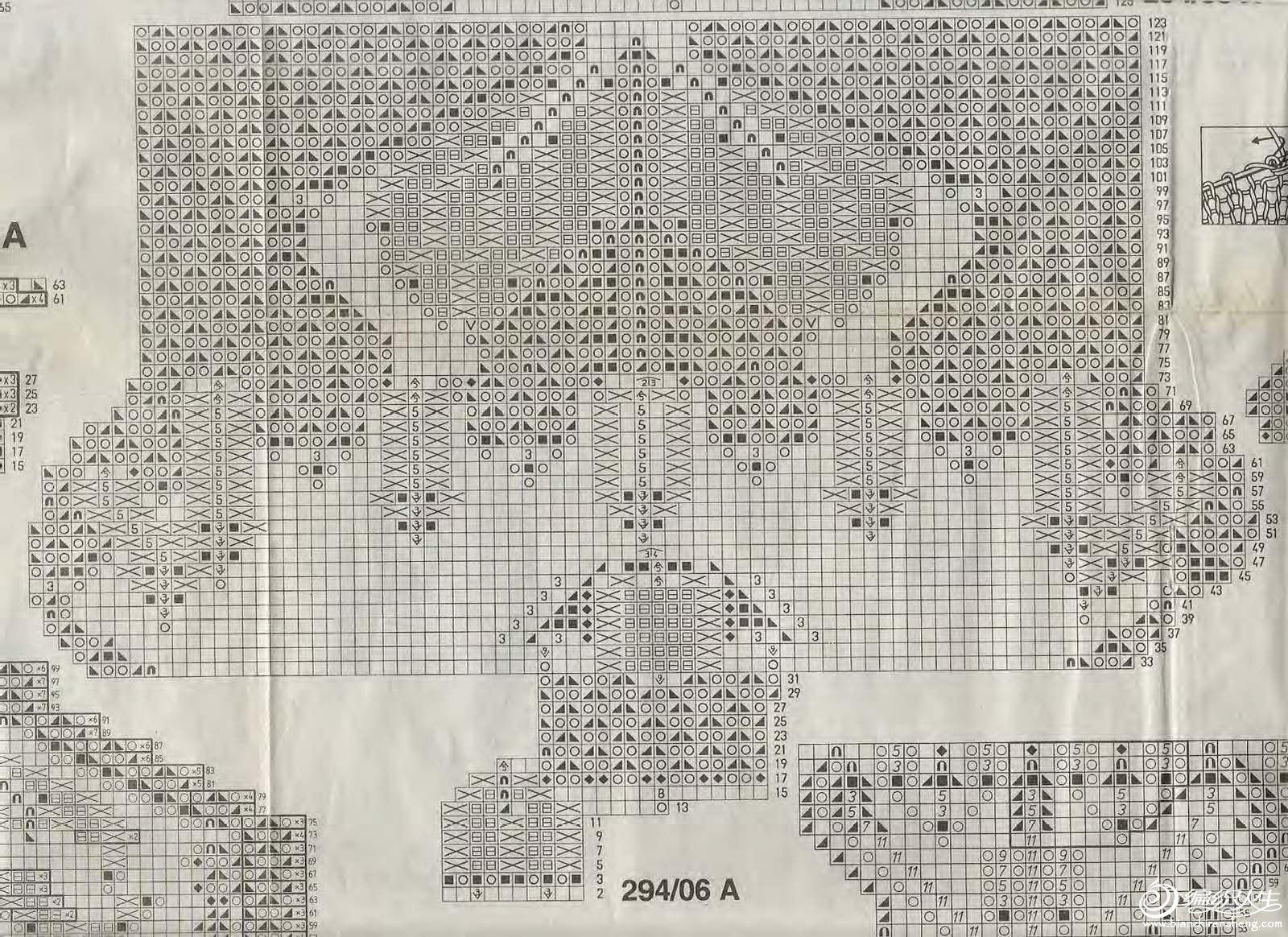 台布294-06赫伯特3.jpg
