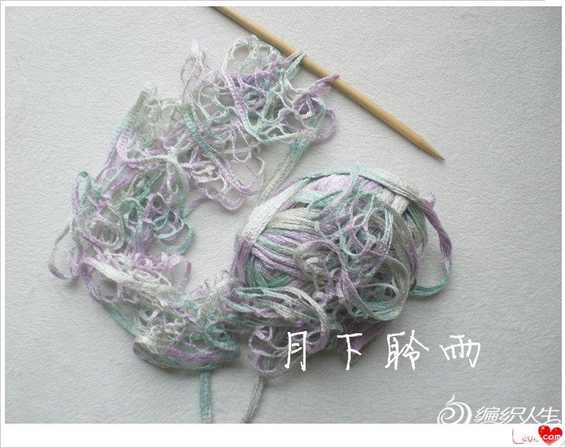 围巾线3.jpg