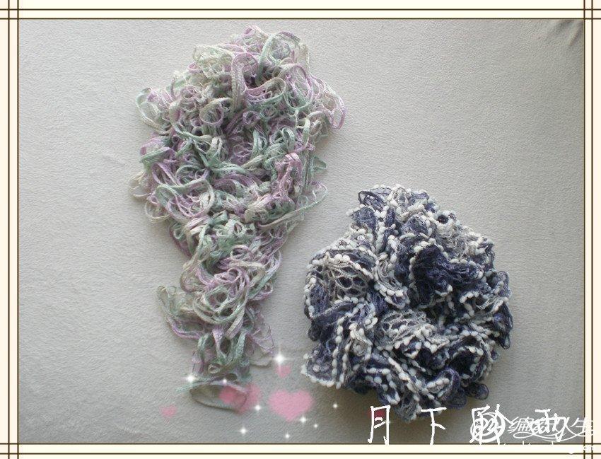 围巾线5.jpg