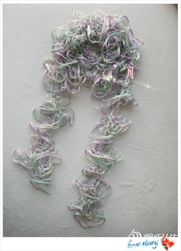 围巾线6.jpg