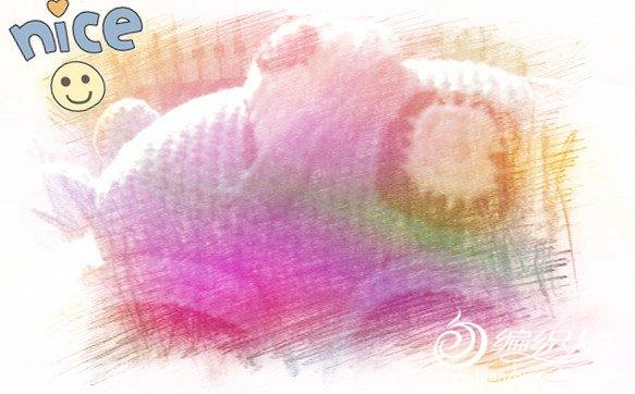 IMG_20121205_103859_副本.jpg