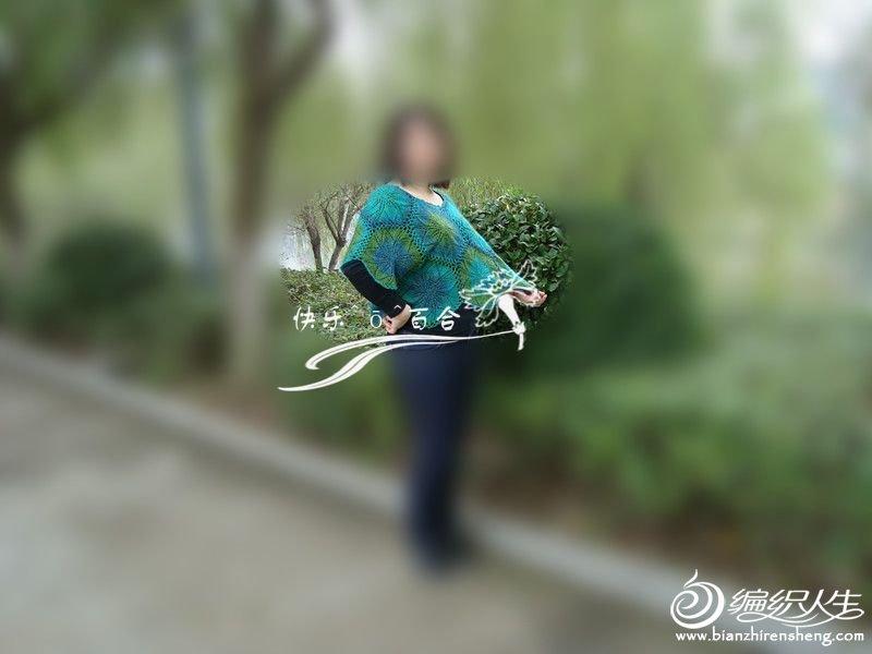 DSC09444_副本.jpg