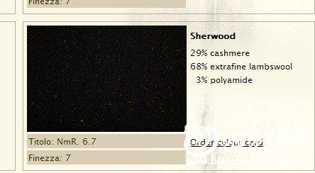RC)3%~FEK_0LK060]LTF5HI.jpg