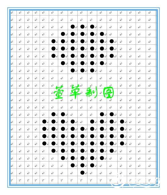 制图1_副本.jpg