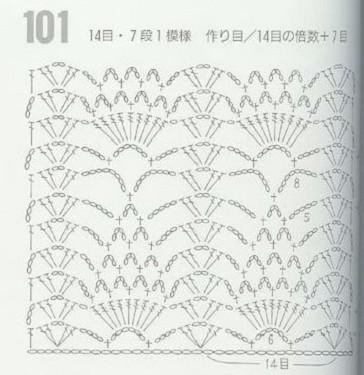 菠萝围巾.jpg