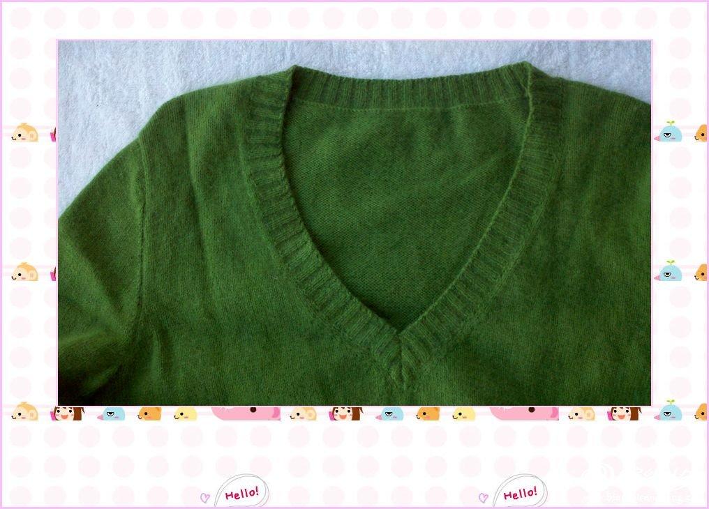 2012-12-30_15-40-06_112.jpg