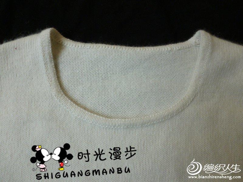 P1060889_副本.jpg