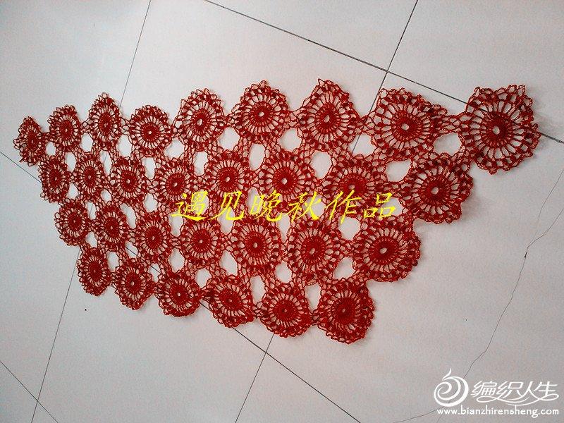 IMG_20121231_104949_副本.jpg