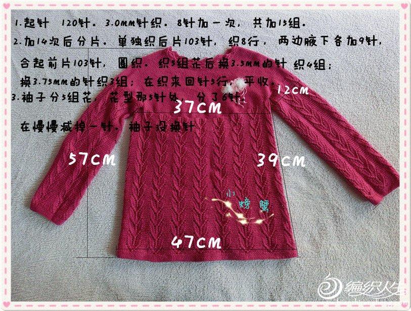 CIMG8596.JPG