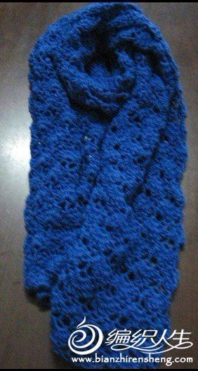 蓝色围巾.jpg