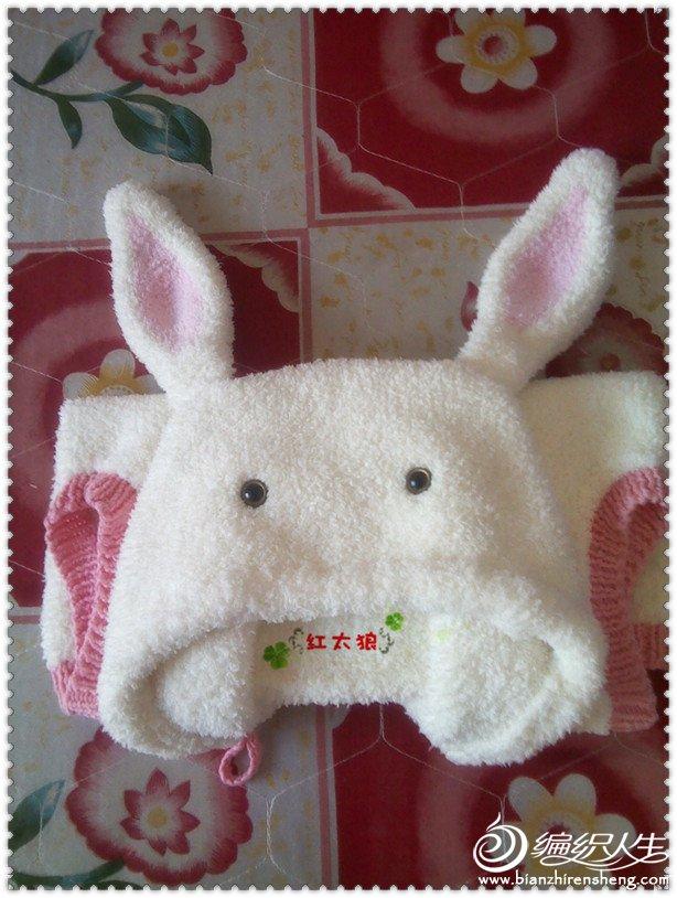 兔衣图片11.jpg