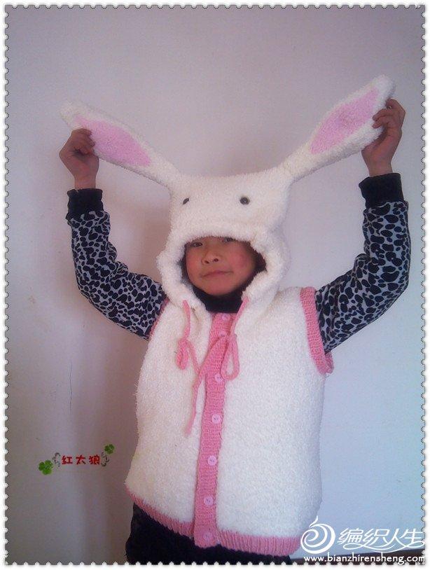 兔衣图片16.jpg