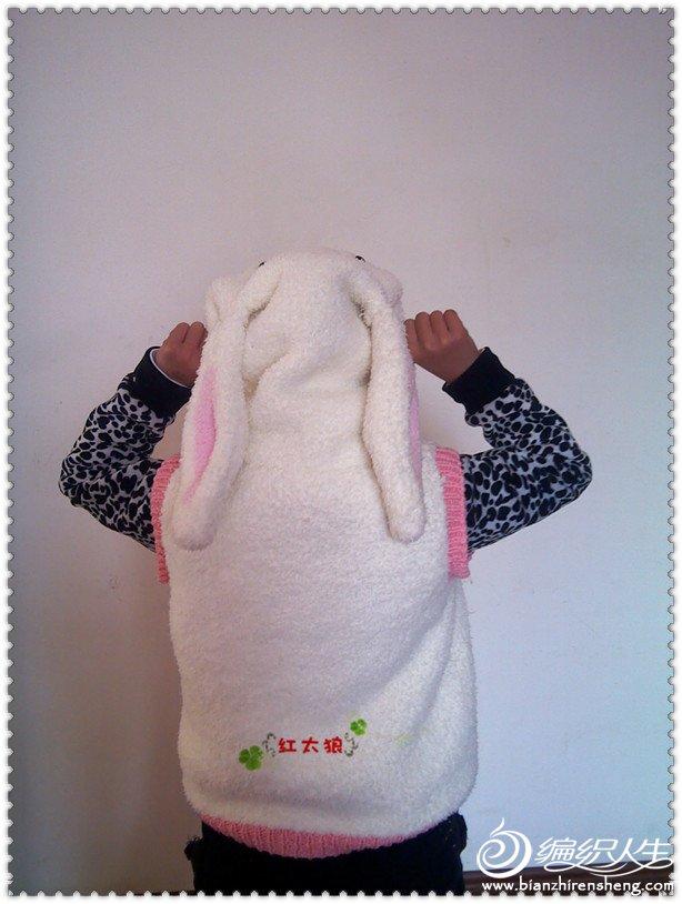 兔衣图片18.jpg