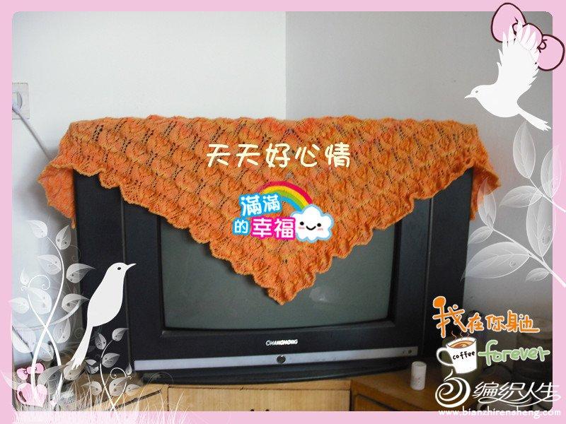 DSCF4042_副本.jpg