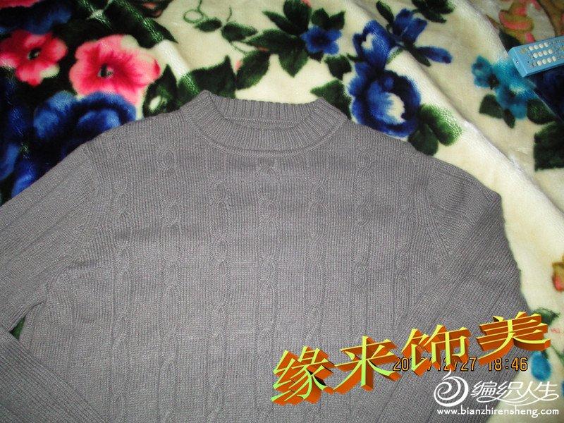 IMG_0185_副本.jpg