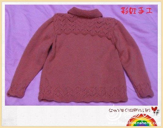 DSCF1380_副本.jpg