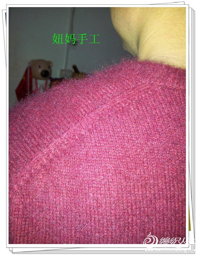 20130101_180604_副本.jpg