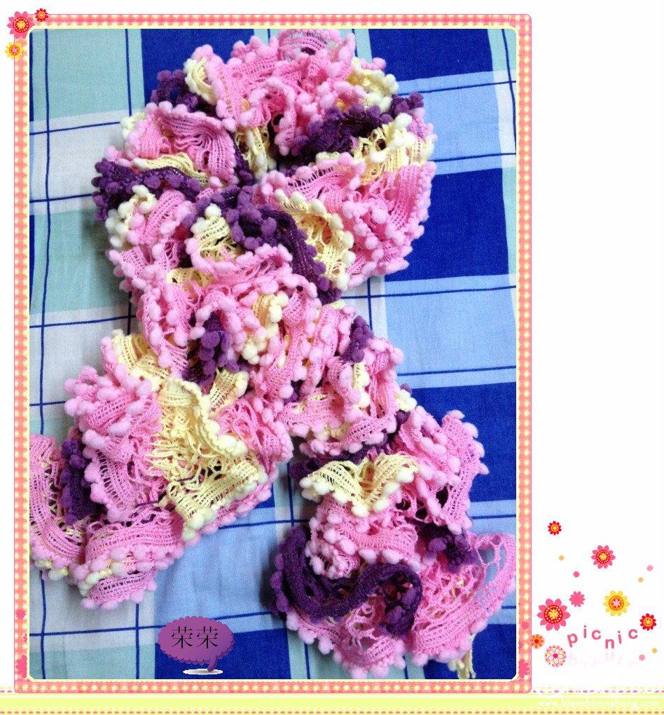 围巾1_meitu_2.jpg