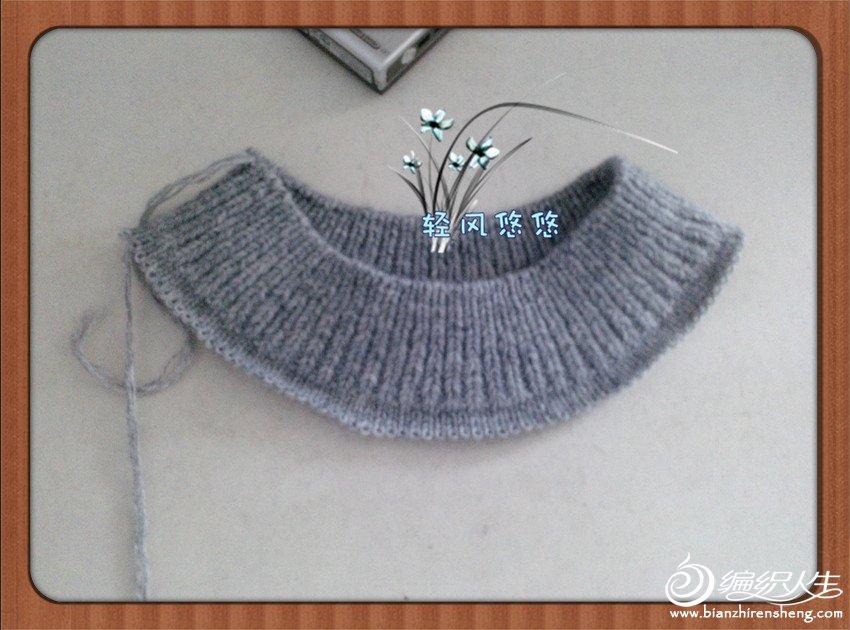 P0918_02-01-13_����.jpg