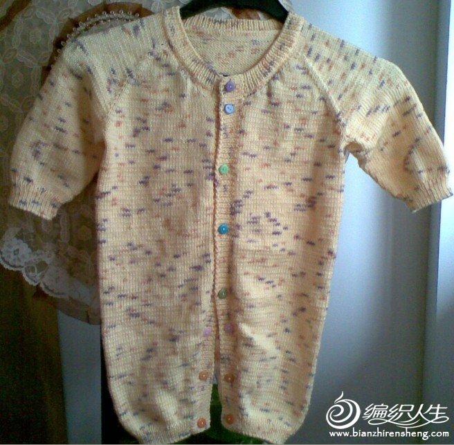 6月-1岁连体衣裤.jpg