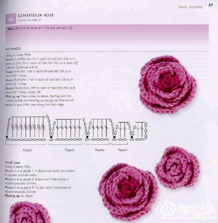 4花.jpg