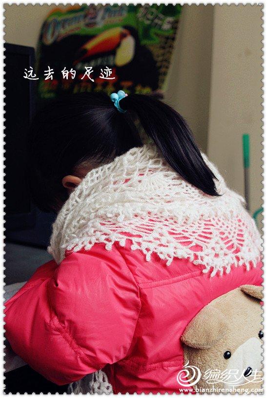 IMG_4760_副本.jpg