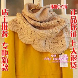 T1W37eXgNdXXXXXXXX_!!0-item_pic_jpg_310x310.jpg
