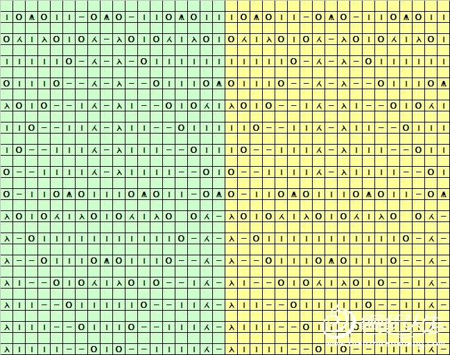 单元花型图解.JPG