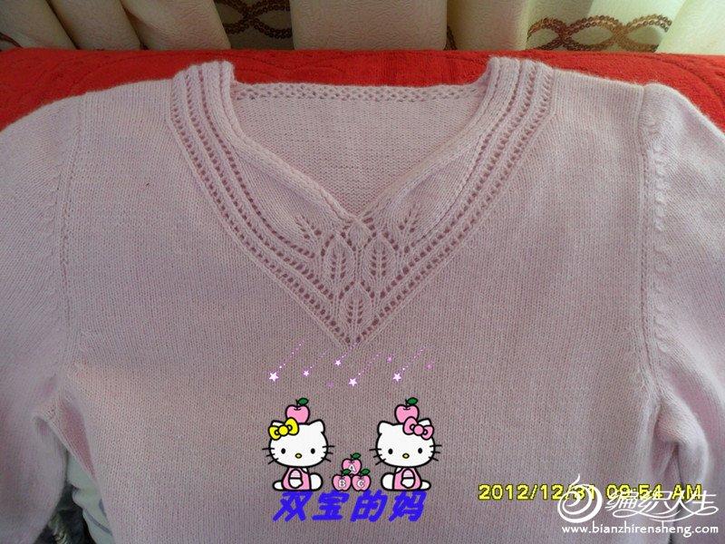SAM_3738_副本09.jpg