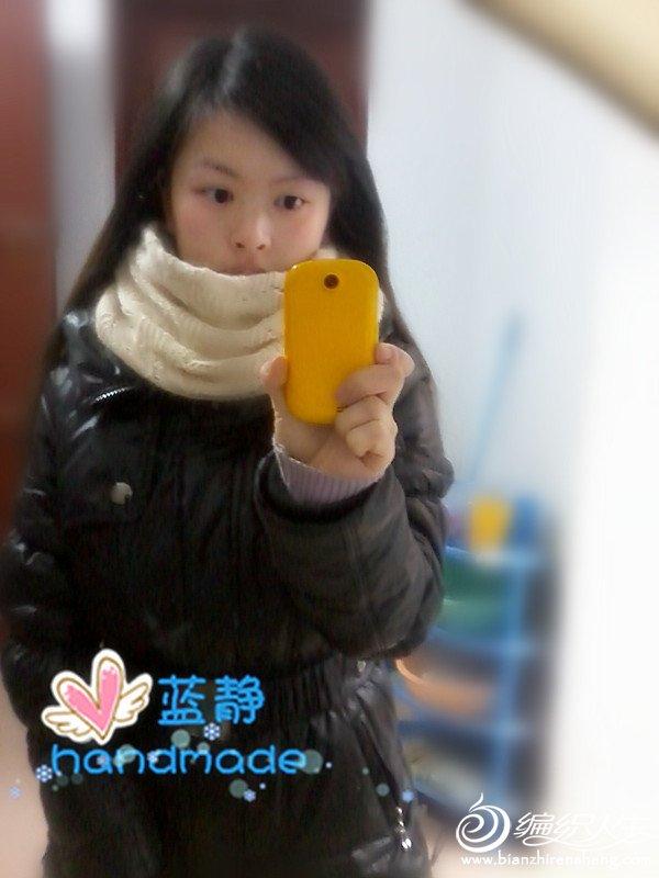 照片2505_副本.jpg